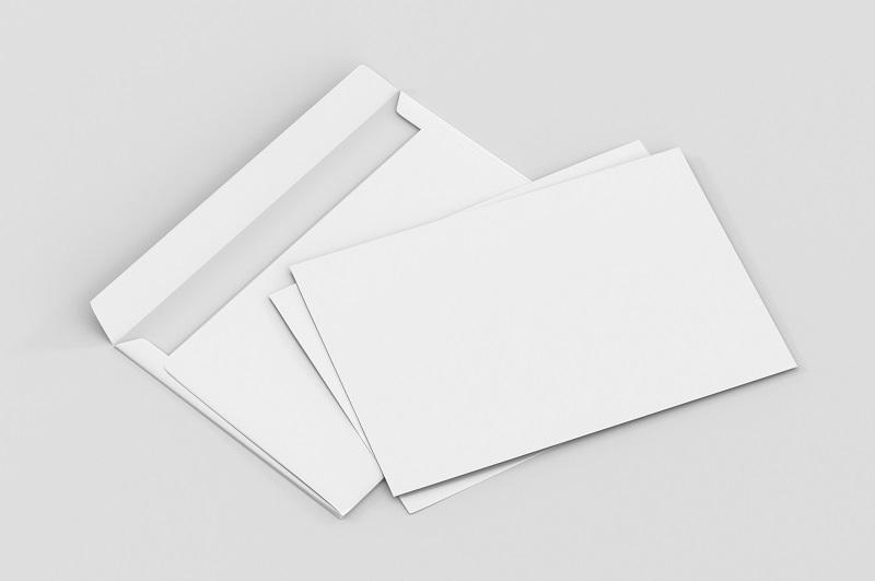 Do czego można u używać kopert C-6?
